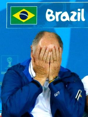 e3f7b67f39 Comércio popular do Rio tem descontos após derrota do Brasil - JDF ...