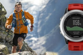 Garmin-Fenix3-trail-run