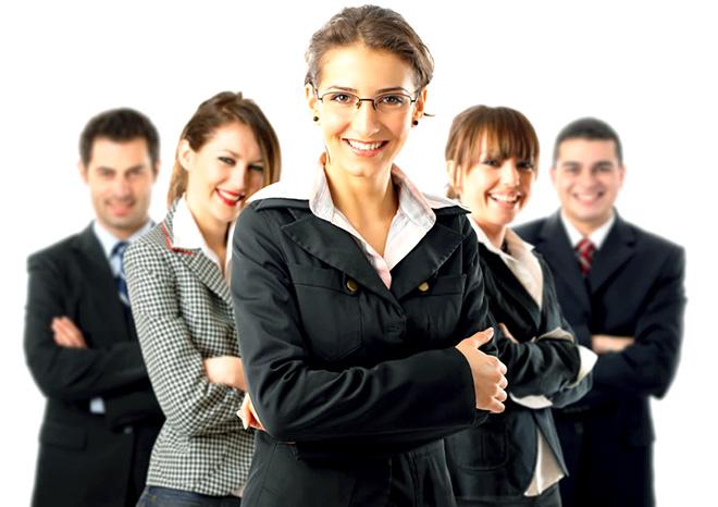 executivos-e-gerentes