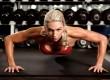 exercicios-para-treinar-tricpes