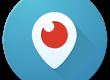 Periscope-logo-4eeafa4f81ca1b2297d5b9e7aee1084c