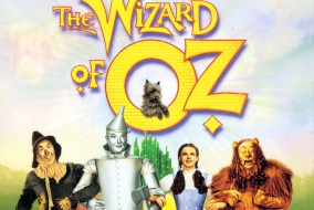 wizard-of-oz-02