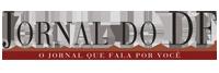 Jornal do DF | O Povo no Poder