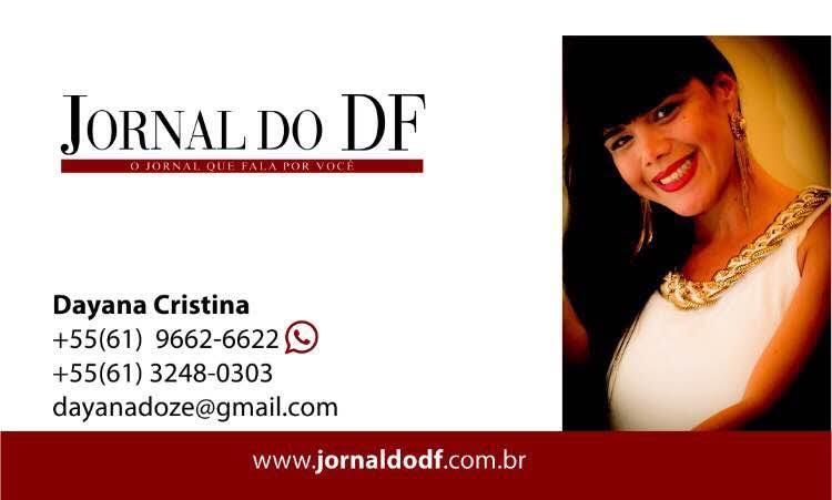 ccf235a8-bb27-4f57-93dc-a259ca1342b7